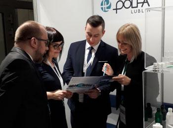 Polfa-Lodz-2-thumb