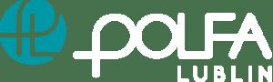 Polfa Lublin - Niezawodny partner i najwyższa jakość